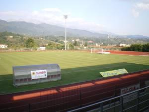stadio_lunezia_pontremoli_lunigiana