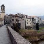 villafranca ponte