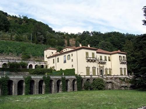"""Cortili e giardini aperti"""" in Toscana Domenica 25 maggio 2014 ..."""
