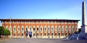 Palazzo Ducale 4