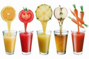 frutta bibita