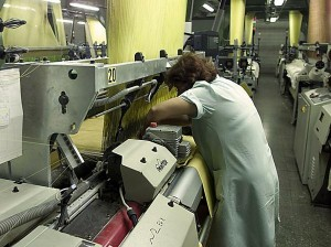 imprese artigiane