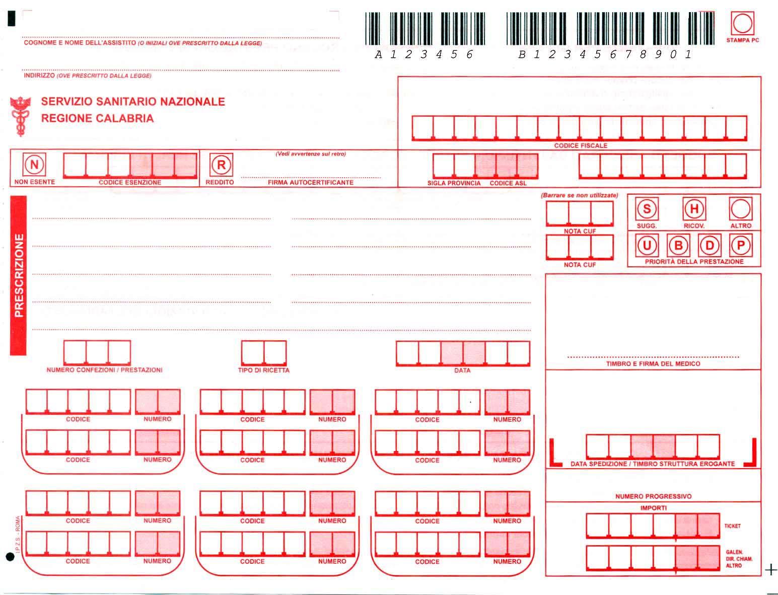 prese di fabbrica doppio coupon prodotti caldi Antenna 3 » Ticket, dal 1° ottobre niente più ...