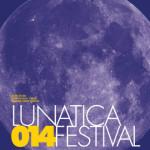 Lunatica 2014