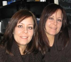 miss gemelli gessica e sabrina bertocchi 2