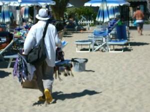 ambulanti-spiaggia