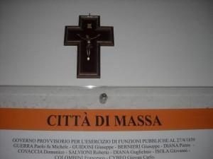 crocefisso 2