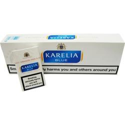 sigarette Karelia Lights