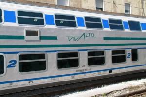 vivalto 1