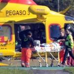 118 elicottero bimbo 23 10 14