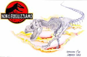 1 Cat- Lombardi Carlo- Non ci fossilizziamo- Fotomania (8)