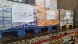 all carrefour