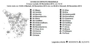criticita 3 11 14