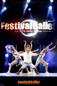 festival ballet 2014