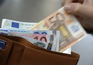 tasse portafoglio