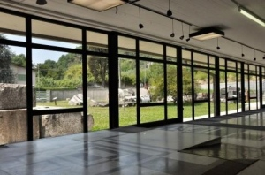 museo del mrmo