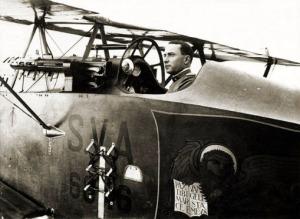 Piero Massoni