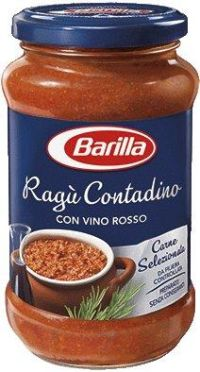 barilla_ragucontadino