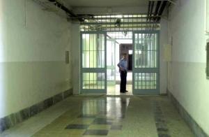 carcere massa