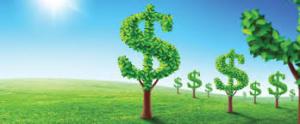 green economy 1