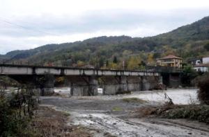 magra ponte