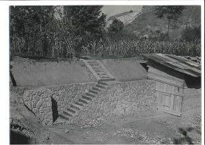 CASELLOTTO 1954 2 A3