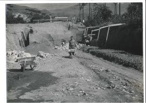 CASELLOTTO 1954 4 A3