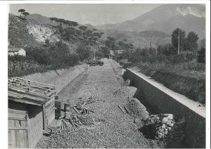CASELLOTTO 1954 A3