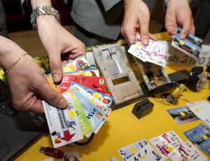 carte-di-credito-clonate