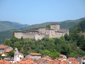 Castello_Piagnaro_Pontremoli_FB