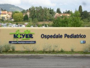 Ospedale_meyer_ingresso