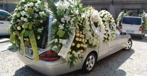 funerale