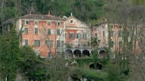 villa massoni 1