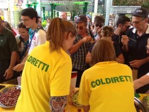 Expo Coldiretti