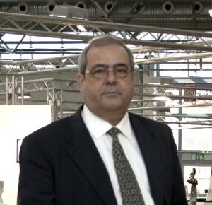 Sergio Dati