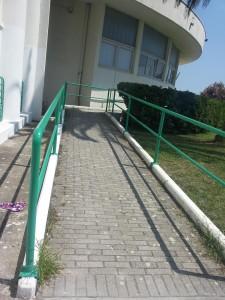 TORRE FIAT barriere1