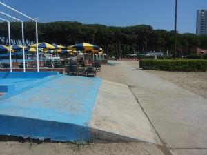 TORRE FIAT barriere12