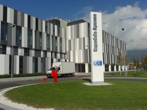 ospedale noa 1