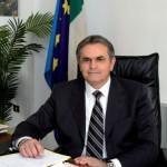 Riccardo-Varese