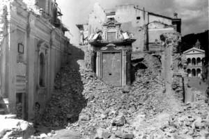bombardamento massa 8 2 45 b
