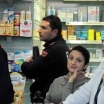 farmacia barani rapina 5 2 16