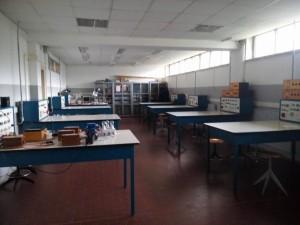meucci lab 2
