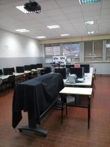 meucci lab