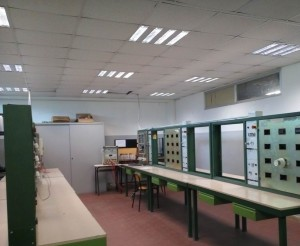 meucci lab 3