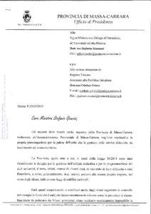 letteraministroaGiannini-page-001