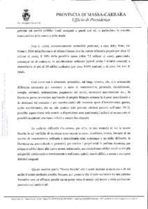 letteraministroaGiannini-page-002