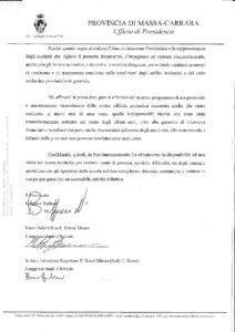 letteraministroaGiannini-page-003