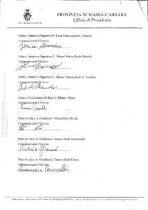 letteraministroaGiannini-page-004