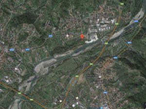 terremoto 23 6 16 albiano