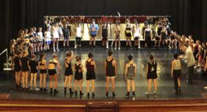 festival ballet guglielmi